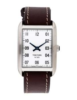 001-watch by tom-ford