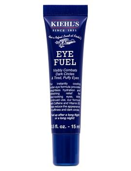 eye-fuel-cream by kiehls-since-1851