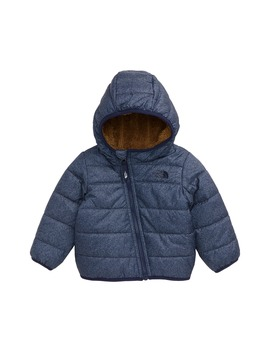 mount-chimborazo-reversible-hooded-puffer-coat by the-north-face