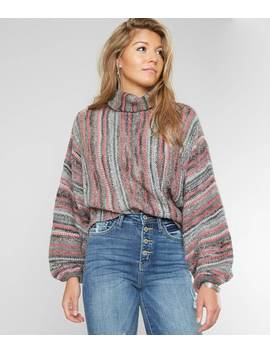 dolman-sweater by gimmicks
