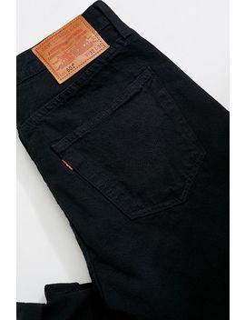 levis---jean-501-noir by levis