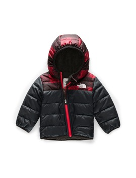 mount-chimborazo-reversible-water-resistant-hooded-puffer-coat by the-north-face