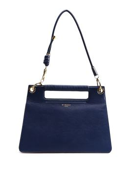 givenchy-whip-md-bag by givenchy