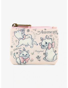 loungefly-disney-the-aristocats-pretty-marie-coin-purse---boxlunch-exclusive by boxlunch