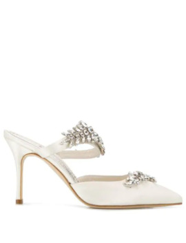 lurem-crystal-embellished-mules by manolo-blahnik