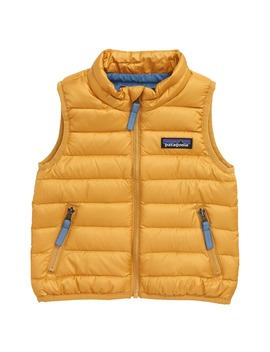 windproof-&-water-resistant-down-sweater-vest by patagonia