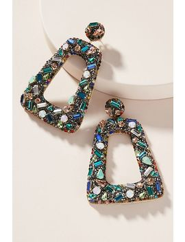 deepa-showstopper-drop-earrings by deepa