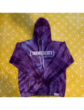 diamond-supply-co-x-travis-scott-hoodie by travis-scott  ×  diamond-supply-co  ×