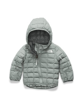 thermoball-eco-hooded-jacket by the-north-face
