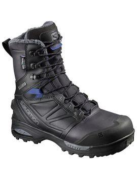 toundra-pro-cswp-boot---womens by salomon