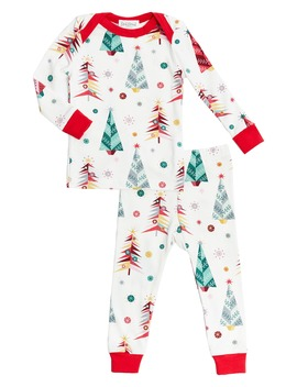 boo-boo-fitted-two-piece-pajamas by bedhead-pajamas