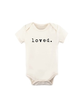 loved-organic-cotton-bodysuit by tenth-&-pine