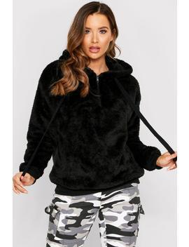faux-fur-hoodyfaux-fur-hoody by misspap