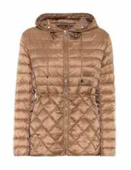 the-cube-etresi-down-jacket by max-mara