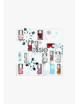 beauty-advent-calendar-2019---adventkalender by essie