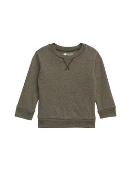 byo-sweatshirt by tucker-+-tate