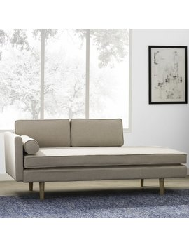 mixon-chaise-lounge by allmodern