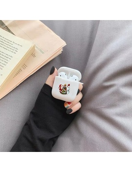 apple-airpods-cute-cartoon-santa-claus-snowman-christmas-tree-trending-pattern-wireless-bluetooth-airpods1_2-case-apple-headset-protective-cover-silicone-tpu-shell-simple-soft-anti-fall-cover by wish