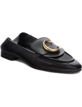 story-convertible-loafer by chloé
