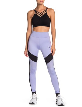 chase-colorblock-leggings by puma