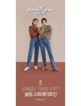 -5kg-jeans-vol116 by chuu