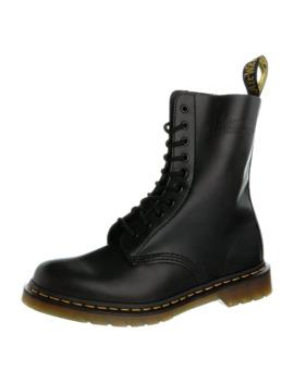 originals-1490-10-eye-boot---botas-con-cordones by dr-martens