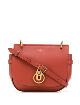 amberley-small-silky-satchel-bag by mulberry