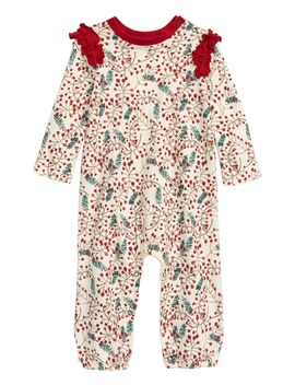 berry-organic-cotton-holiday-romper by burts-bees-baby