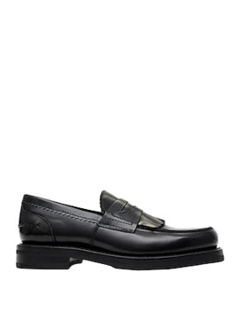 our-legacy-loafers---footwear by our-legacy
