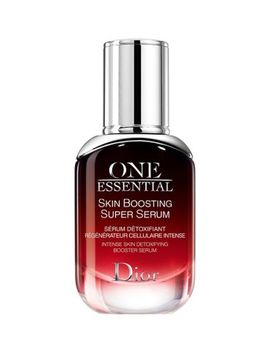 dior-one-essential-skin-boosting-super-serum-30ml by dior