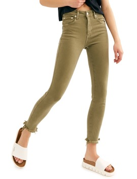 high-waist-ankle-jeggings by free-people