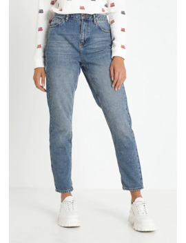 mom---relaxed-fit-jeans by bdg-urban-outfitters