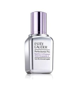 estee-lauder-perfectionist-pro---rapid-firm-+-lift-treatment-with-acetyl-hexapeptide-8 by estee-lauder