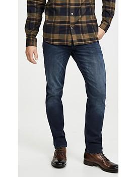 slim-jeans by calvin-klein-jeans