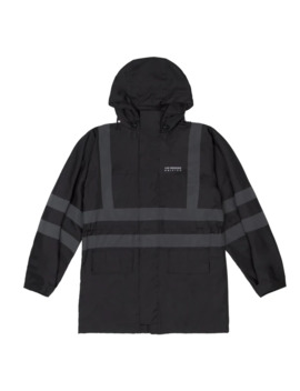 yeezy-construction-parka-ink-reflective by yeezy-season  ×