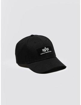 Vlc Ii Cap by Alpha Industries