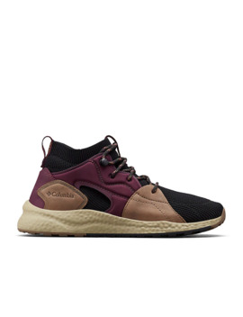 Women's Sh/Ft™ Out Dry™ Mid Shoe by Columbia