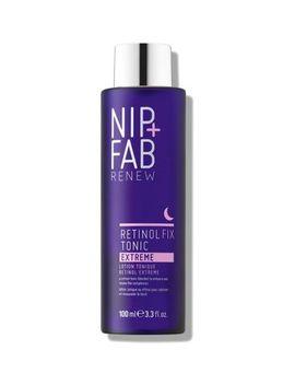 nip+fab-retinol-fix-tonic by nip+fab