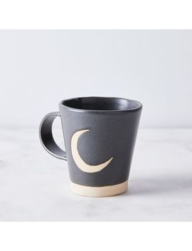 Limited Edition Handmade Mug, By Handmade Studio Tn by Handmade Studio Tn