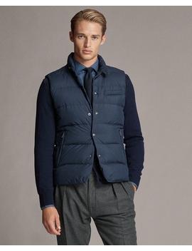 reversible-hybrid-vest by ralph-lauren