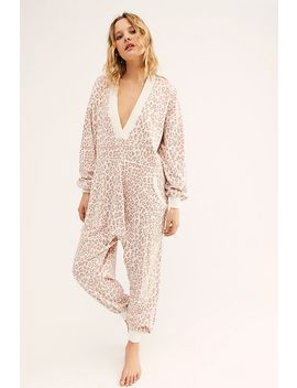printed-just-because-romper by intimately