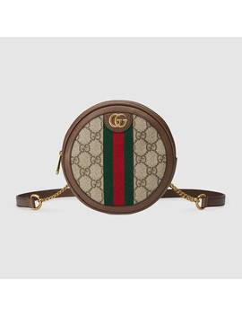 ophidia-gg-mini-backpack by gucci