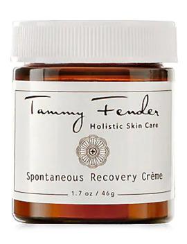 spontaneous-recovery-crème by tammy-fender