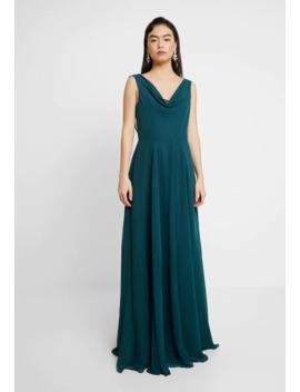 athena---suknia-balowa by th&th