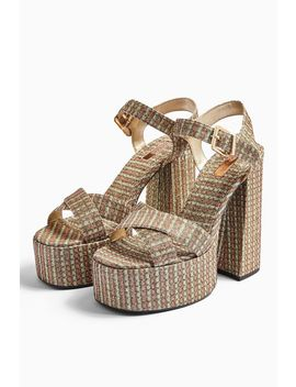 rudy-platform-shoes by topshop
