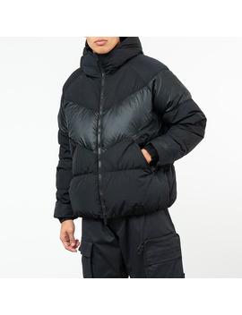 nike-sportswear-down-fill-jacket by nike