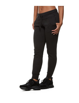 Jogger by True Religion