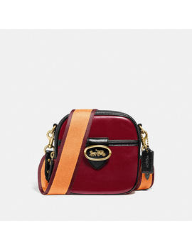 kat-camera-bag-in-colorblock by coach