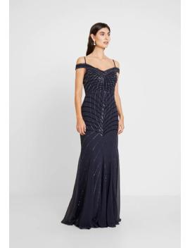 katerina---suknia-balowa by lace-&-beads