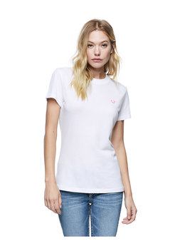 Slim Tee by True Religion